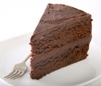 chowdury-pumpkin-chocolate-cake-istock.jpg?itok=MkzrfCeM