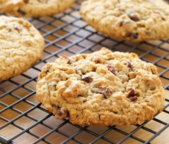 oatmeal cookies pumpk in orange cranberry cookies cranberry orange ...