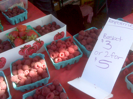 0831_berries_427x318