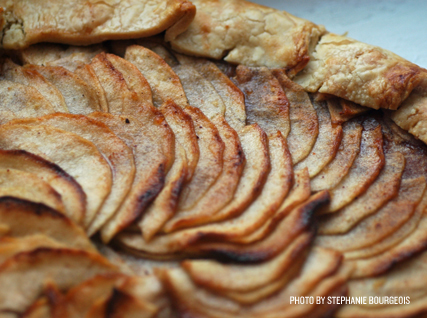 apple-galette-blog-resized