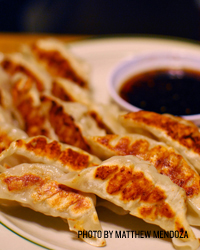 gyoza-by-matthew-mendoza