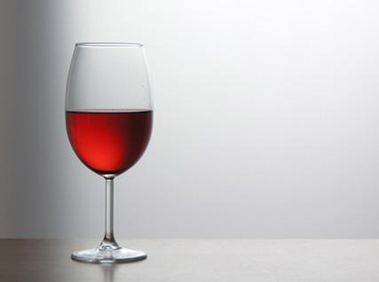 Wine Wisdom