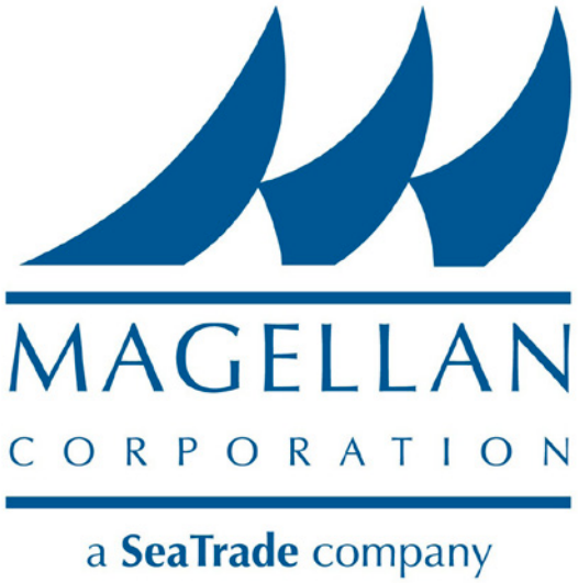 Magellan Corporation
