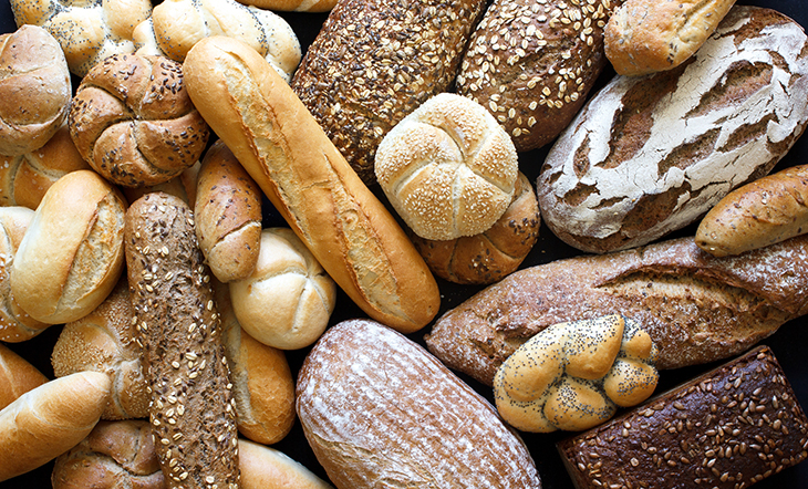 Can You Rise to Our Bread Trivia Challenge?   James Beard