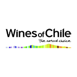 chile resized.jpg