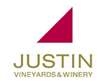 justin vineyards resized.jpg