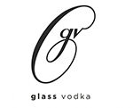 Glass-Vodka-Logo-Image-update 072716 resized.jpg