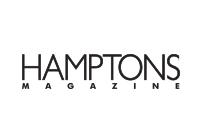hamptons_mag.jpg