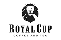 royal cup resized.jpg
