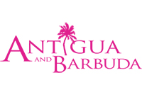 antigua barbuda resized.jpg