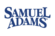 sam adams resized.jpg
