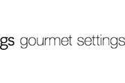 gourmet settings resized.jpg