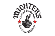 michters resized.jpg