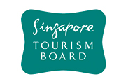singapore tourism board resized.jpg