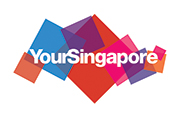 your singapore resized-1.jpg