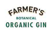 farmers gin resized.jpg