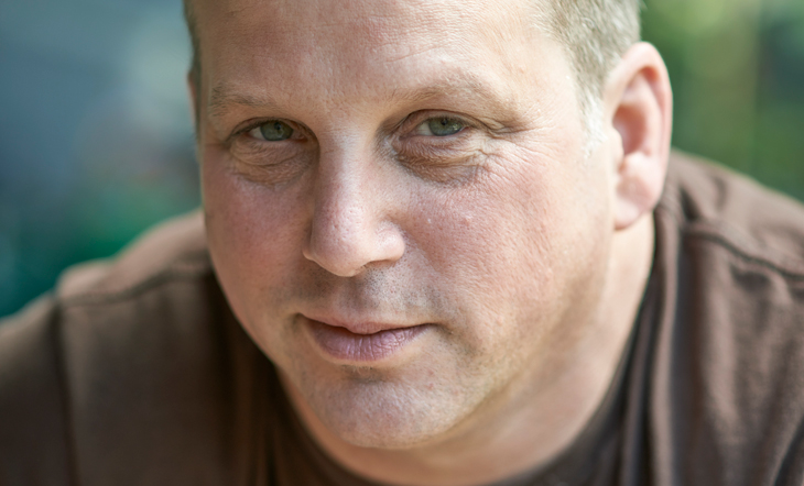 JBF Award Winner Paul Kahan