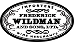 WILDMAN_LOGO_BLACK resized.jpg