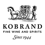 kobrand resized.jpg