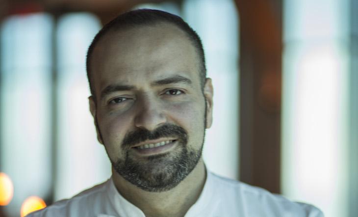 Vartan Abgaryan