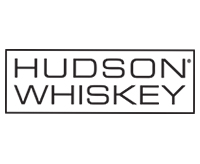 Hudson Whiskey web.jpg
