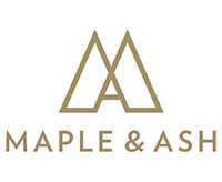 Maple and Ash logo web.jpg