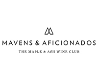 Mavens and Aficianados logo web.jpg