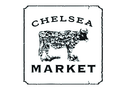 chelsea market new resized.jpg