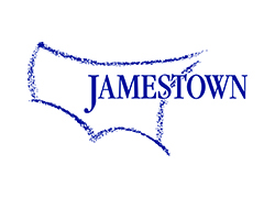 jamestown resized.jpg