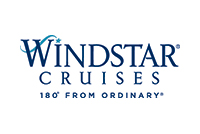 windstar.jpg