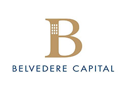 belvedere resized.jpg