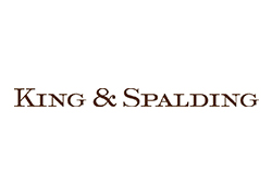 king and spalding resized.jpg