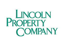 lincoln property resized.jpg