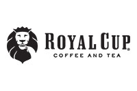 royal cup new resized.jpg