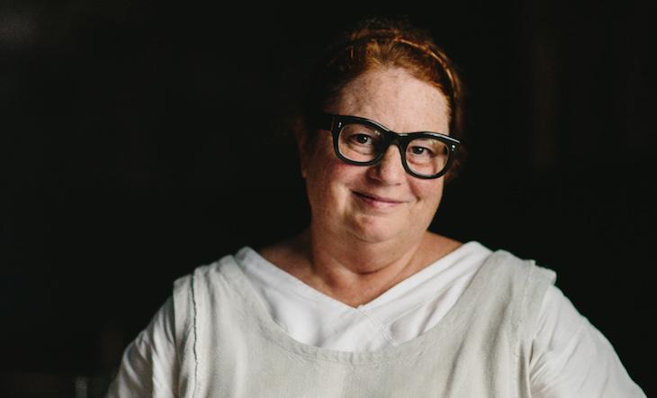 JBF Award Winner Anne Quatrano