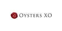 Oysters XO logo and seal v3 horizontal web.jpg
