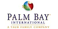 Palm Bay Imports web.jpg