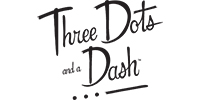 Three Dots logo web.jpg