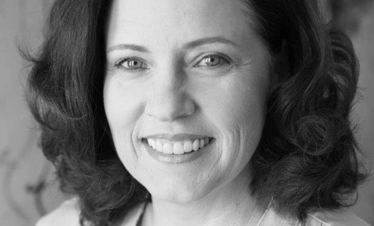 JBF Award–Winning Food Writer Cynthia Graubart