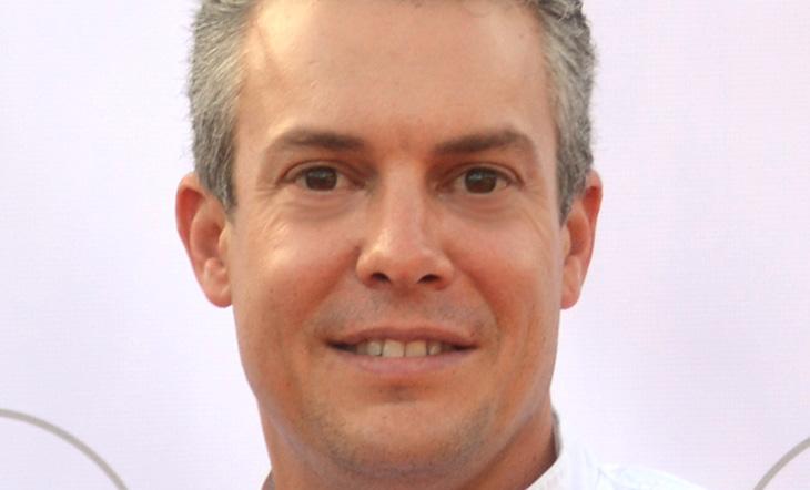 Branden Levine