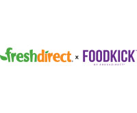 Fresh Direct web.jpg
