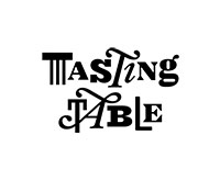 tasting table web.jpg