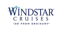 Windstar 2 Color resized.jpg