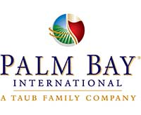Palm Bay 2017 web.jpg