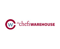 Chef Warehouse web 2.jpg
