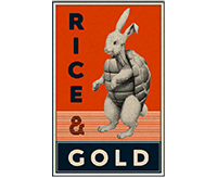 rice and gold.jpg