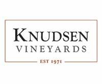 knudsen-vineyard.jpg