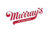 murrays-web.png