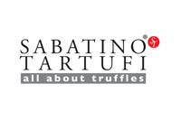 sabatino-web.png