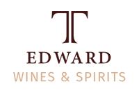 T-Edward-web.png